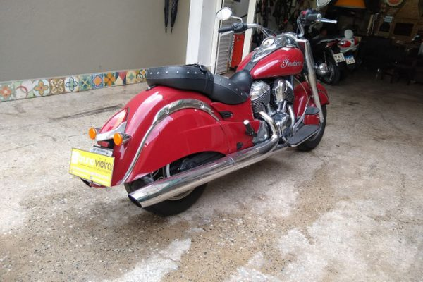 Indian4